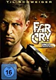 Far Cry (Uncut Version) - Dr. Uwe Boll