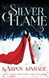 Silver Flame: Volume 3