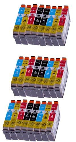 Premium 20Pack cartucho tinta Epson T1816 Epson
