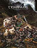 Trudvang Chronicles è un pluripremiato gioco di ruolo fantasy basato su miti e leggende norreni e celtici, e sulle saghe degli immortali eroi delle innevate e fredde terre del nord. Entrate anche voi in questo nuovo mondo immerso tra foreste incantat...