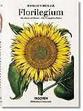 Image de Basilius Besler's florilegium. The book of plants
