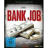 Bank Job - Thriller Collection