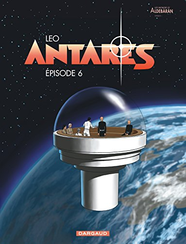 """<a href=""""/node/16568"""">Anrares - Episode 6</a>"""