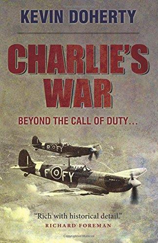 charlies-war