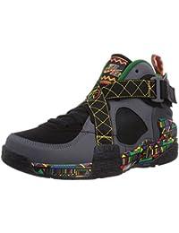 Nike  Air Raid - Zapatillas de running para Hombre