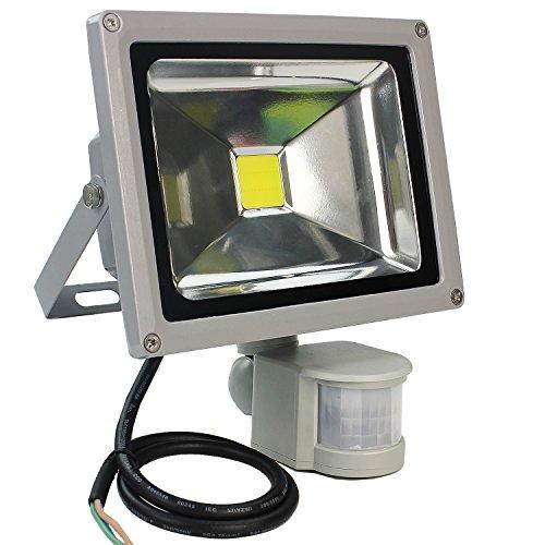 rpgt-exterieur-interieur-20w-blanc-chaud-led-pir-projecteurs-lumiere-lampe