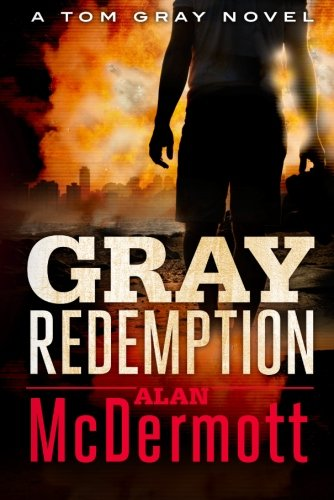 gray-redemption-a-tom-gray-novel