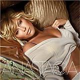 Songtexte von Anastacia - Heavy Rotation