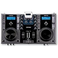 CORTEX DMIX-300 DIGITAL MUSIC STATION IPOD DOCK [1] Pro-Series (Epitome Verified)