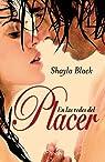 En las redes del placer  nº 4) par Shayla Black