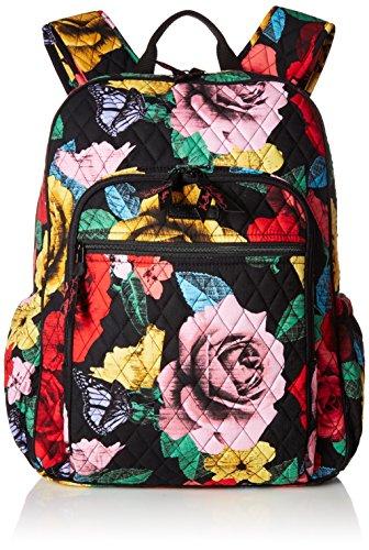 vera-bradley-womens-campus-tech-backpack-havana-rose