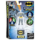 Marvel - 39610 - Batman, LED Action Licht