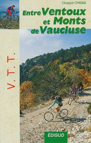 vtt-entre-ventoux-et-monts-de-vaucluse-le-mont-ventoux-le-plateau-de-vaucluse-les-dentelles-de-montm