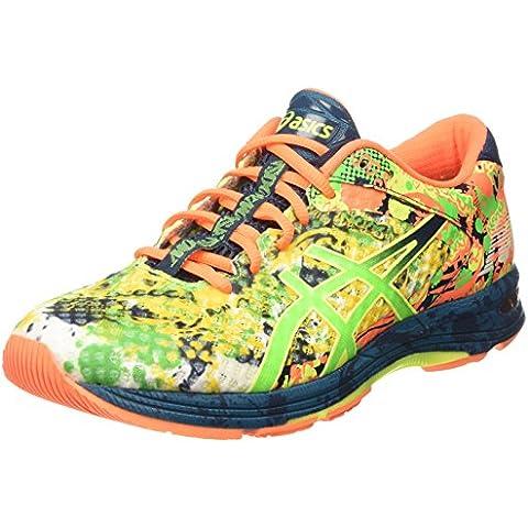 ASICS - Gel-noosa Tri 11, Zapatillas de Running hombre