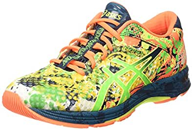 ASICS Gel-Noosa Tri 11, Men's Competition Running Shoes