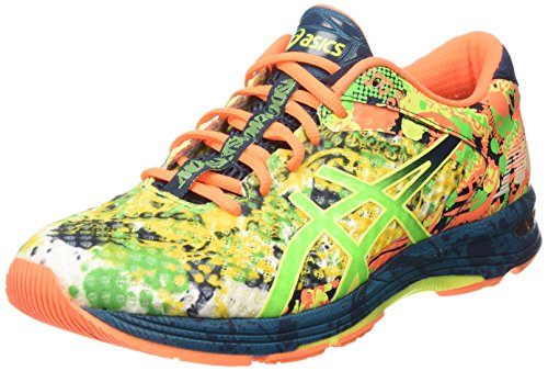 asics-gel-noosa-tri-11-zapatillas-de-running-multicolor-talla-42