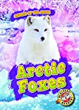 Arctic Foxes (Animals of the Arctic)