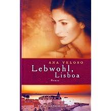 Lebwohl, Lisboa Club-Premiere