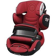 Kiddy Guardianfix 3 Kindersitz, Modell 2017