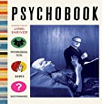 Psychobook: Psychological Tests, Game...