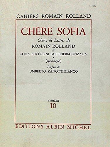chre-sofia-tome-1