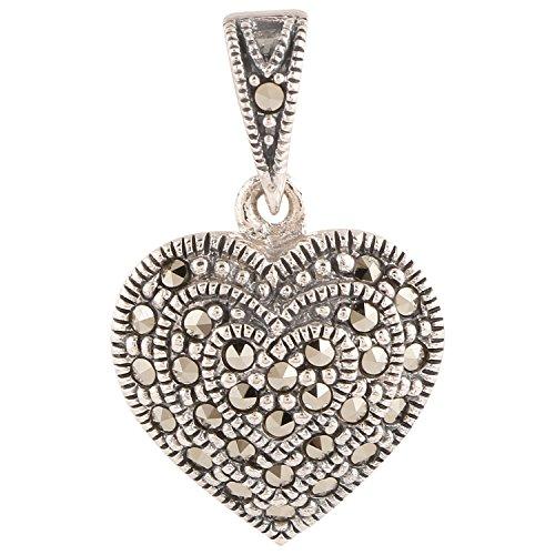 ananth-jewels-in-argento-925-swarovski-marcasite-ciondolo-per-le-donne