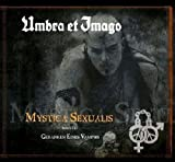 Mystica Sexualis / Gedanken eines Vampirs Re-Release 2013