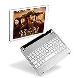 iPad Pro 9.7 Tastiera, iEGrow F17 Senza Fili - Best Reviews Guide