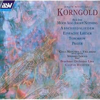 Lied symphonique coté Discographie 51vxLoWnqrL._AC_US327_QL65_