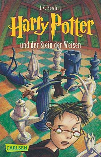 harry-potter-und-der-stein-der-weisen