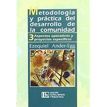 METODOLOGIA PRACTICA DESARROLLO 3