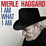I Am What I Am (Amazon Exclusive Version)