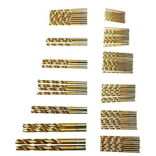 alta-calidad-mas-nueva-99pcs-set-con-revestimiento-de-titanio-hss-acero-de-alta-velocidad-brocas