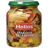 Helios Ensalada Tailandesa - 350 gr - [Pack de 12]