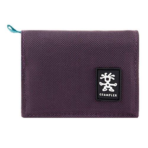 crumpler-nomads-wallet-deep-purple-nm-004