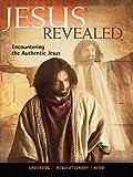 Jesus Revealed...