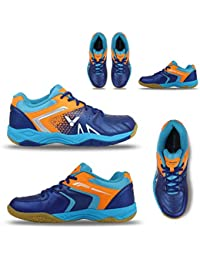Victor All-Around Series AS-36W-FM Professional Badminton Shoe