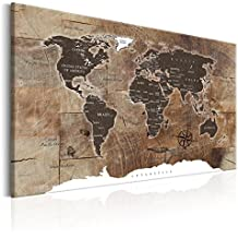 Suchergebnis Auf Amazon De Fur Wanddekoration Holz