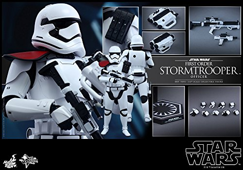 Star-Wars-Figura-First-Order-Stormtrooper-Officer-Hot-Toys-sshot902603