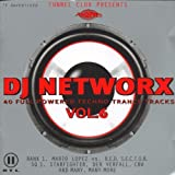 DJ Networx 6
