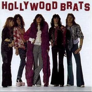 Hollywood Brats