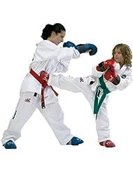 Fuji Mae - Tenue Dobok de taekwondo ITF - 10221