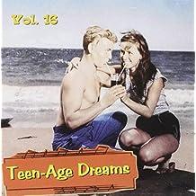 Teenage Dreams V16 [Import anglais]