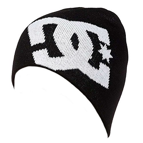 DC Shoes Big Star Bonnet Homme