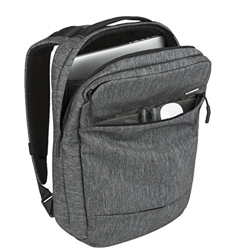 incase-city-compact-backpack-heather-black-gunmetal-grey