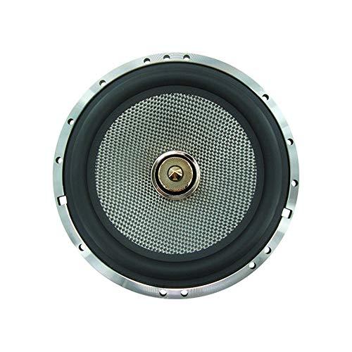 Altavoz de Audio para automóvil, 6.5 Pulgadas de Gama Alta Altavoz de...
