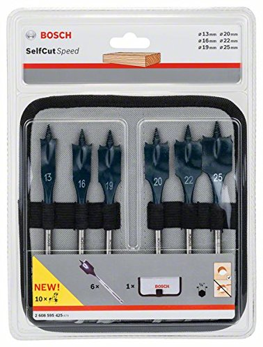 bosch-2608587793-1-4-6-piece-selfcut-flat-spade-wood-bits-set-in-wallet