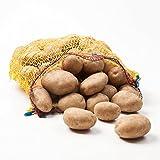 Produkt-Bild: Kartoffeln Linda Speisekartoffeln 12,5kg