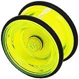 Henry's - Yo-yo lucertola con guida, colore: Giallo