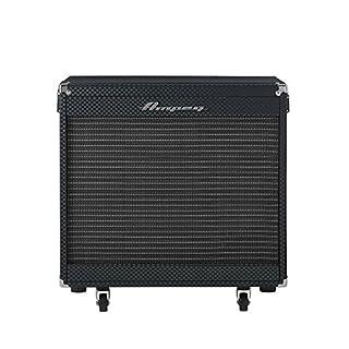 Ampeg PF-210HE Bass Speaker